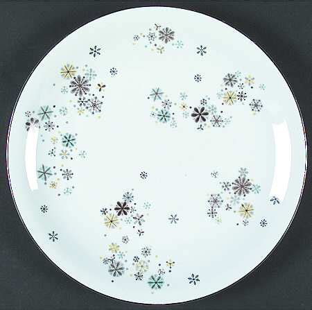 noritake pattern numbers noritake 5548 at replacements ltd