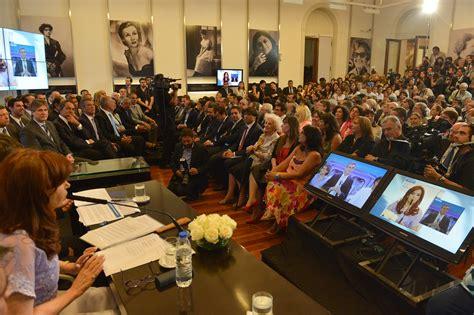 aumento a jubilados y pencionados 2016 aumento jubilados nacionales 2016 argentina aumento para