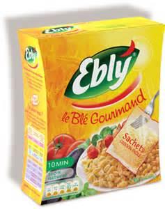 ebly ebly 174 sachets cuisson 1kg