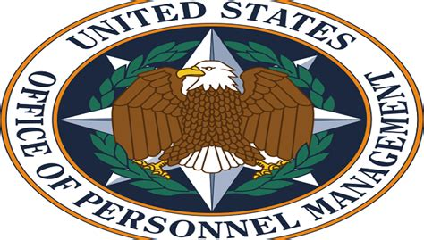 Office Of Personnel Management Us Federal Offices Of Personnel Management Hacked By China