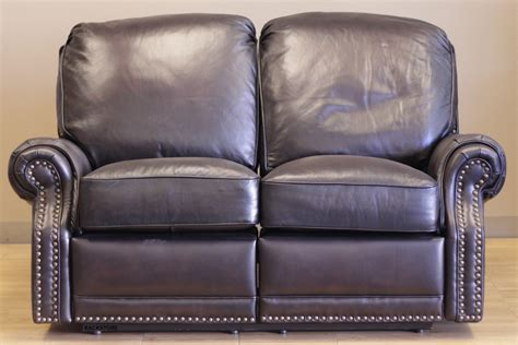 barcalounger sofa recliners barcalounger leather sofa barcalounger lectern ii recliner
