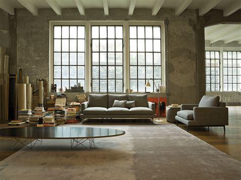 divani verzelloni larsen italian sofas by verzelloni habitat by design