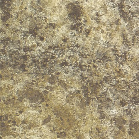 Granite Laminate Countertop shop formica brand laminate giallo granite matte laminate kitchen countertop sle at lowes