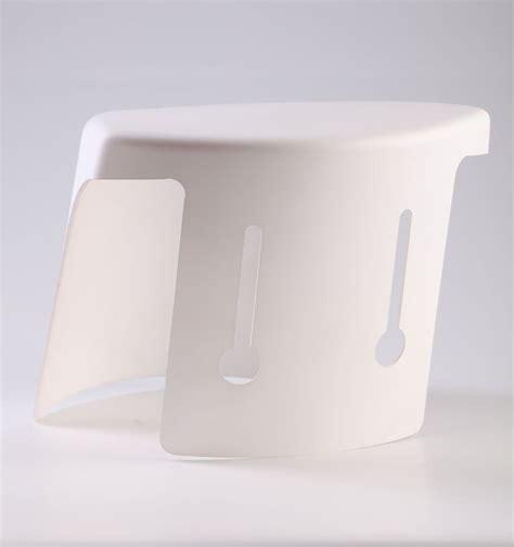 complementi d arredo bagno complementi d arredo bagno in plastica minini plastic
