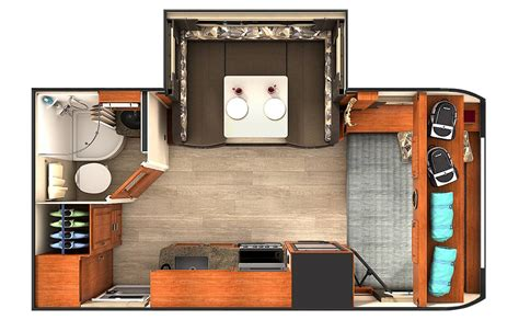 lance rv floor plans travel trailers lance ultra light weight trailers