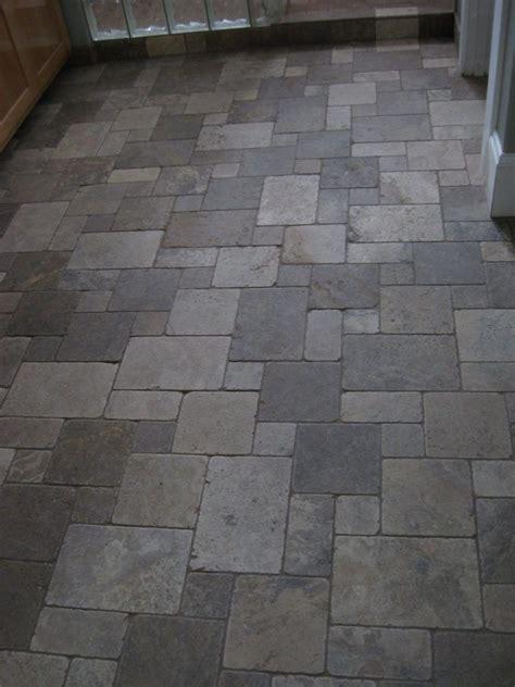 badezimmerfliesen bodenmuster flooring winsome slate floor tile installation ideas