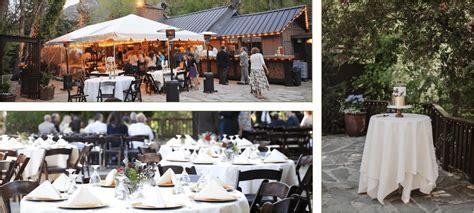 Outdoor Wedding Venue   Salt Lake City, UT [Majestic