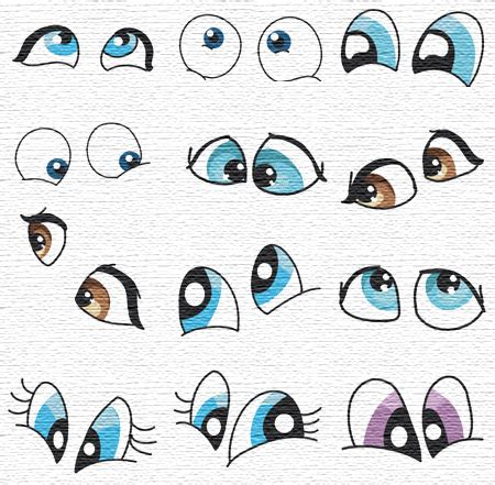 embroidery design eyes embroidery index