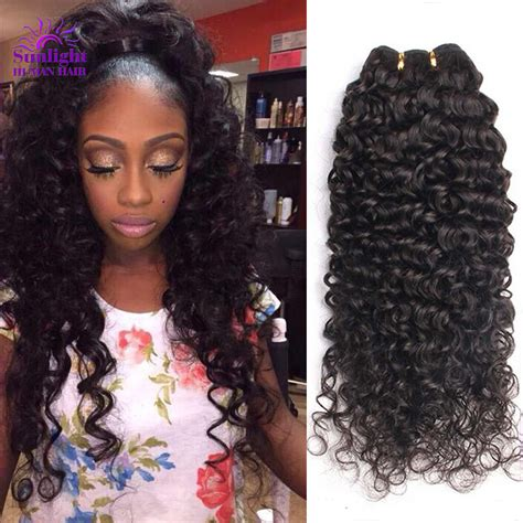 malaysian traditional hair styles image gallery malaysian curly