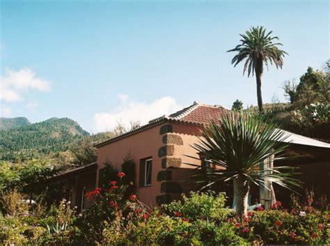 haus la palma ferienhaus privat auf la palma