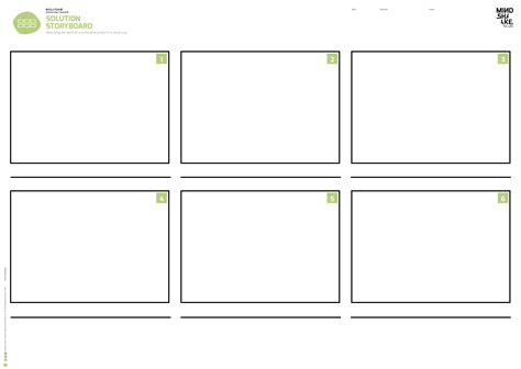 book layout template pdf new comic book template pdf poserforum net