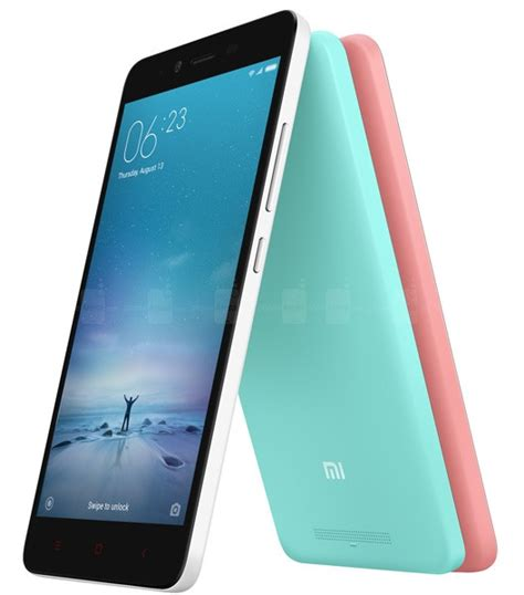 pulsa xiaomi redmi note 2 16 gb