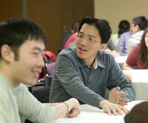 Mba Anaytics Stem Opt by Bentley Analytics And Technology Programs Gain Stem
