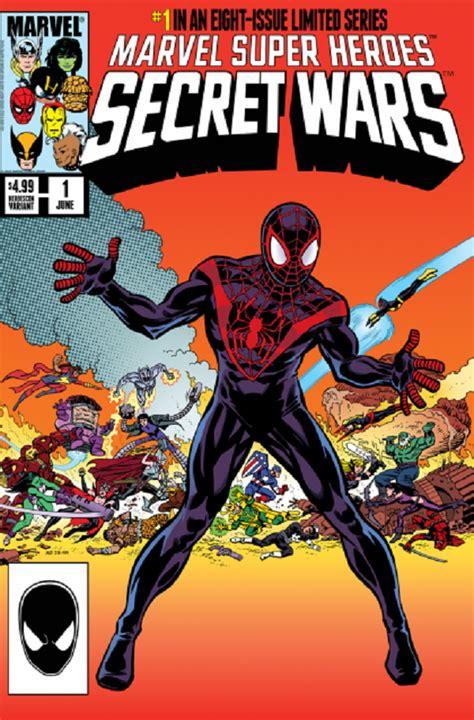 Power Bank Character Power Bank Franky One comics relief marvel reunites classic secret wars