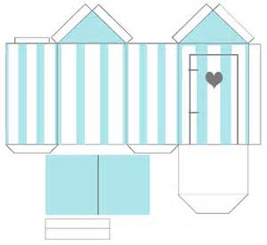 les cabines pliables miss wood