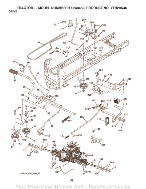 husqvarna belt diagram rz5424 husqvarna drive belt diagram rz5424 get free