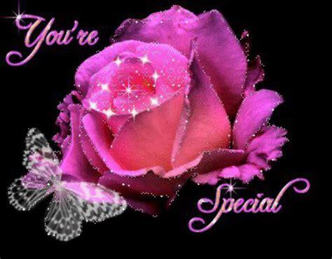 imagenes hermosas de good morning imagini love cu mesaje pentru facebook wallpaper cu mesaje