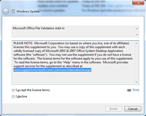 microsoft microsoft security advisory update for microsoft security advisory microsoft office file