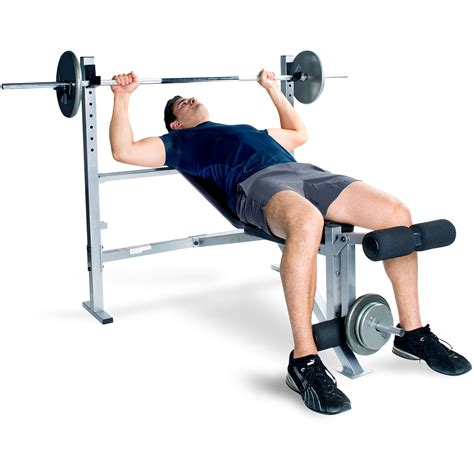 gym bench size workout bench sizes benches