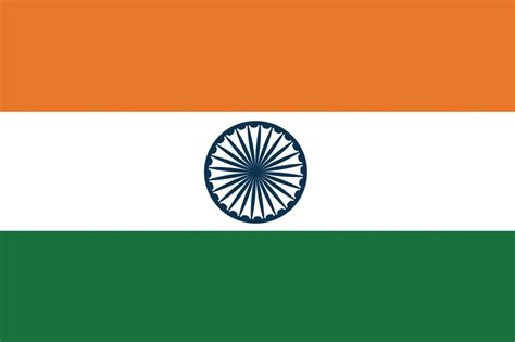 Search From India Indian Flag Images