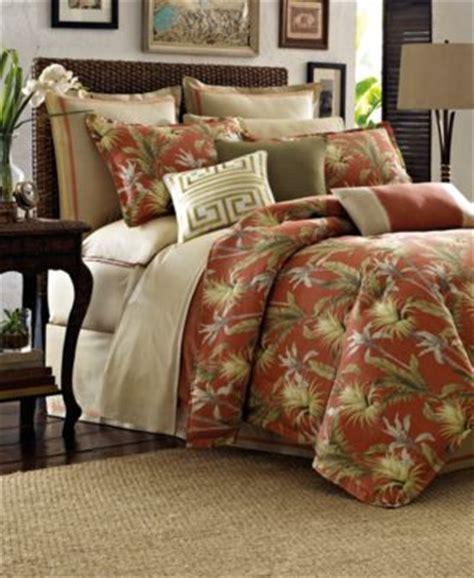 Bahama Bedroom Decorating Ideas by Bahama Bedroom Decorating Ideas Interior Design Ideas