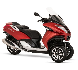 Motorrad Franz Honda Yamaha Vertragshändler by Motorrad Roller