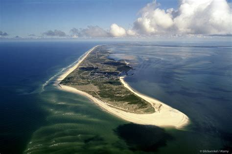 Sylt Island | europe s secret islands
