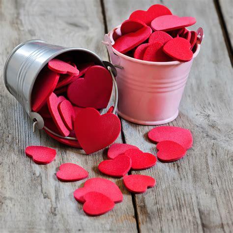 decoracion romantica decoracion cena romantica 14