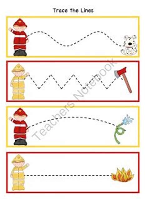 Alphabet Letter C Worksheet Preschool Printable Activity