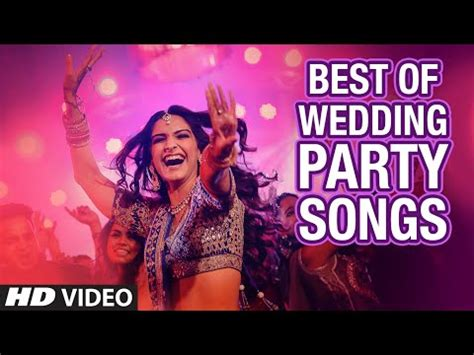 Wedding Song Non Stop Mp3 by Best Of Wedding Songs 2015 Non Stop