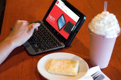 Verizon Tablet Giveaway - arizona girl tech talk verizon tablet zagg keyboard giveaway