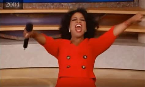 oprah you get a car meme the gallery for gt oprah you get a car meme