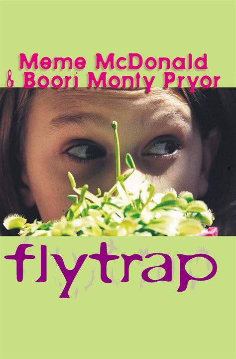 Meme Mcdonald - flytrap meme mcdonald and boori monty pryor