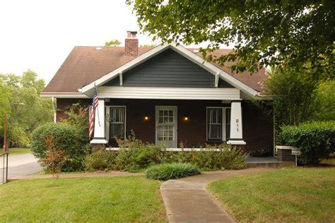 Cottages For Sale In Nashville Tn by 17 Best Images About Nashville Dreams On Apple