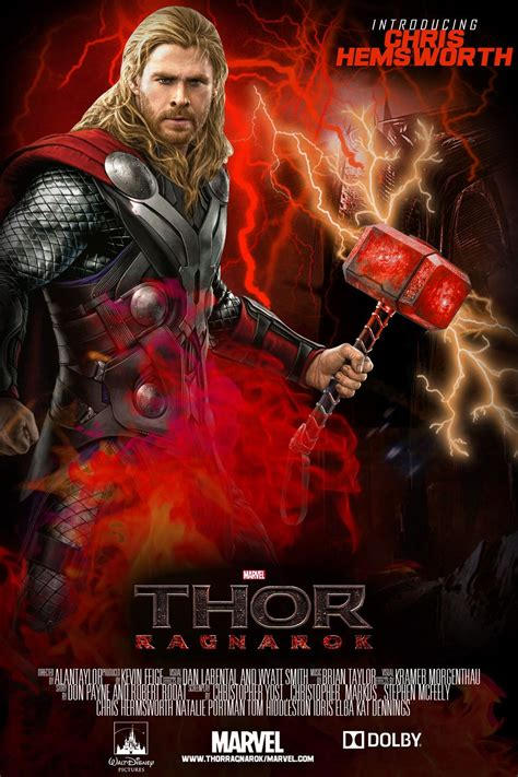 film online ragnarok blu ray watch thor ragnarok 2017 movie online free hd