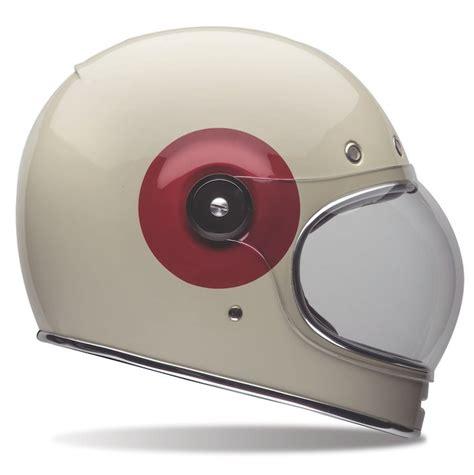 Bell Bullitt the new bullitt helmet by bell
