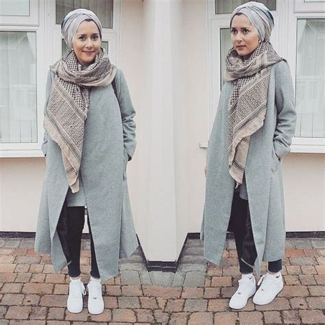 instagram tutorial hijabi 1000 images about i hijab style on pinterest hijab chic