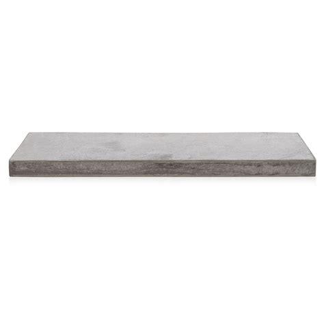 regal betonoptik wandregal betonoptik bestseller shop f 252 r m 246 bel und