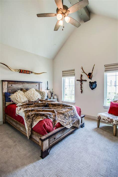southwestern bedroom ideas 18 fresh bedroom design ideas