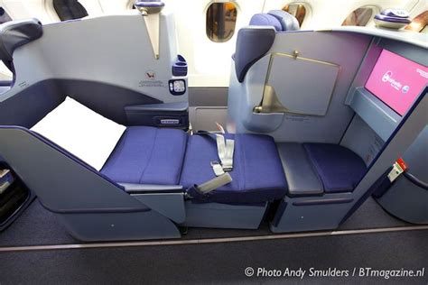 air berlin cabin air berlin business class review business travel