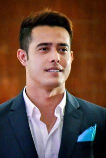 biography zul ariffin zul ariffin imdb
