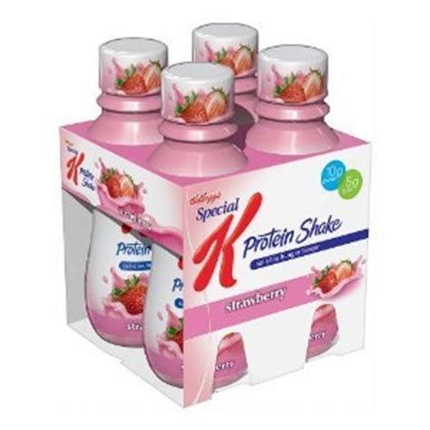 k protein shakes reviews special k protein shakes special k protein shakes special