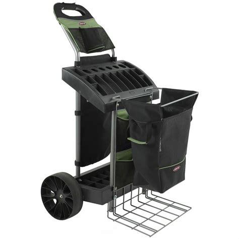 patio carts with wheels duty garden cart new new new ebay