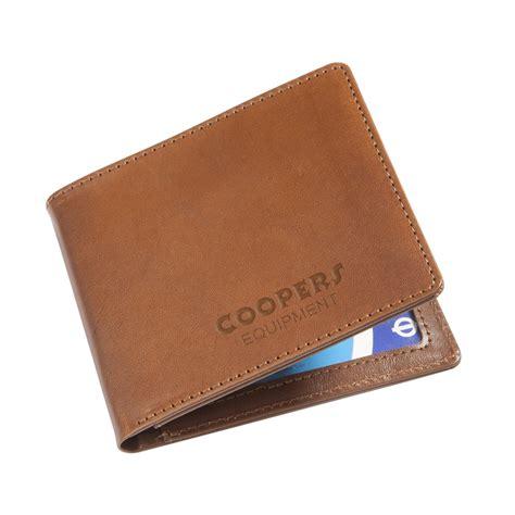wallet png image