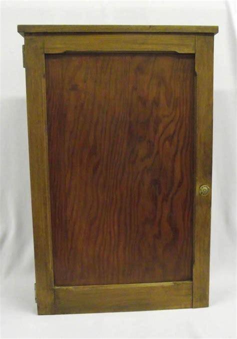 wood medicine cabinet antique wooden medicine cabinet antique furniture