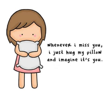 missing you quotes pictures quotes graphics images