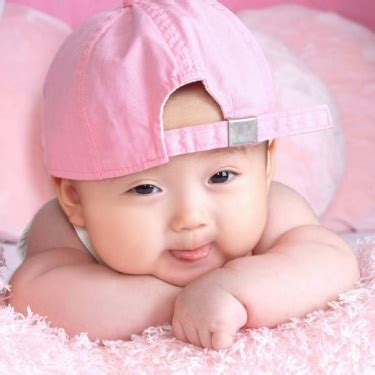berita sekilas info jorok lucu foto bayi lucu