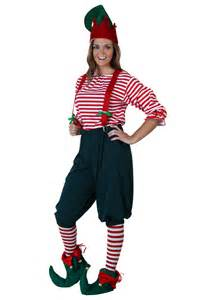 christmas elf costume women recommended costumes deluxe