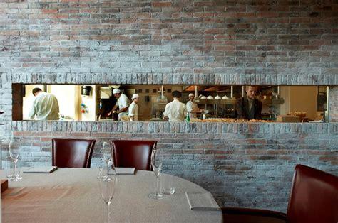cucine a vista ristoranti ristorazione 232 boom caltanissetta tra le prime province