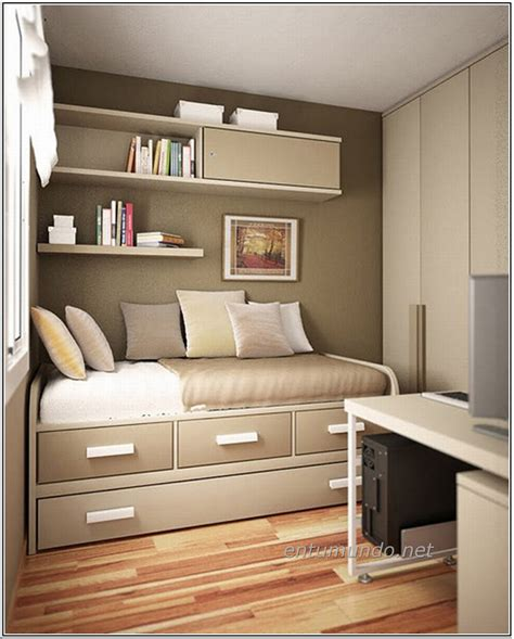 storage solutions for small bedroom attractive small apartment bedroom storage ideas with